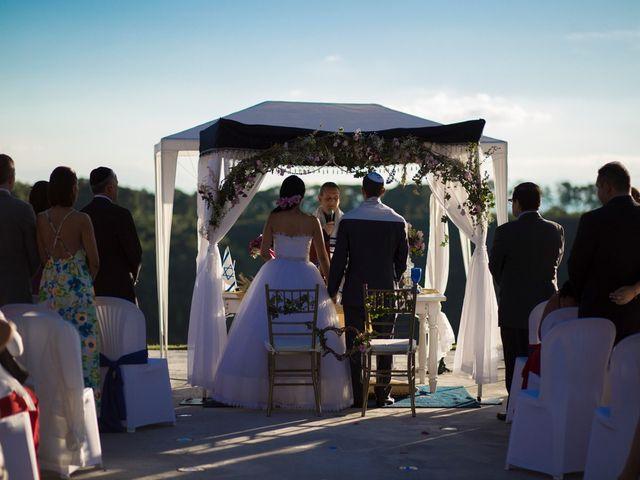 El matrimonio de Gustavo y Laura en Calarcá, Quindío 41