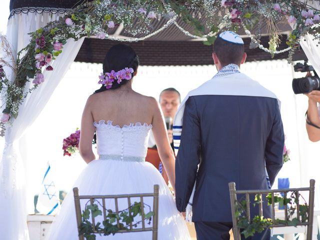 El matrimonio de Gustavo y Laura en Calarcá, Quindío 42