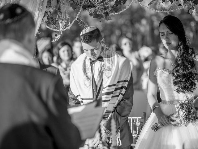 El matrimonio de Gustavo y Laura en Calarcá, Quindío 46