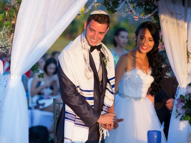 El matrimonio de Gustavo y Laura en Calarcá, Quindío 61