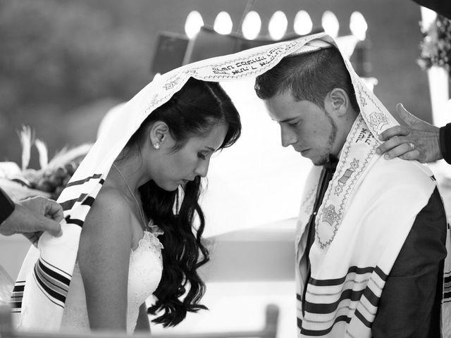 El matrimonio de Gustavo y Laura en Calarcá, Quindío 63