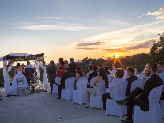 El matrimonio de Gustavo y Laura en Calarcá, Quindío 66