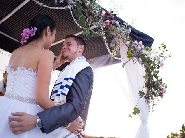 El matrimonio de Gustavo y Laura en Calarcá, Quindío 67