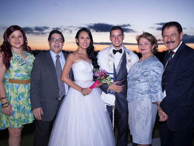 El matrimonio de Gustavo y Laura en Calarcá, Quindío 74