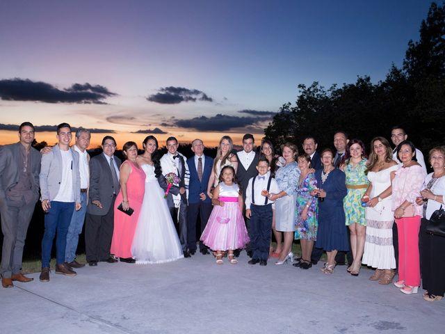 El matrimonio de Gustavo y Laura en Calarcá, Quindío 75