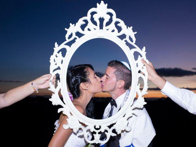 El matrimonio de Gustavo y Laura en Calarcá, Quindío 79