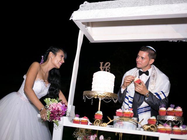 El matrimonio de Gustavo y Laura en Calarcá, Quindío 93