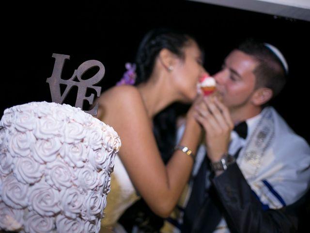 El matrimonio de Gustavo y Laura en Calarcá, Quindío 96
