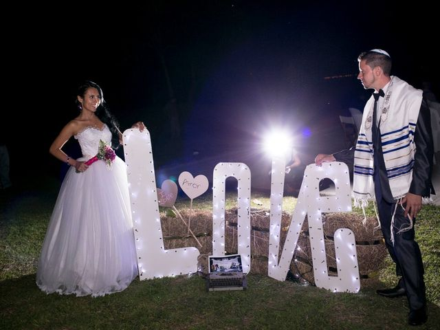 El matrimonio de Gustavo y Laura en Calarcá, Quindío 97