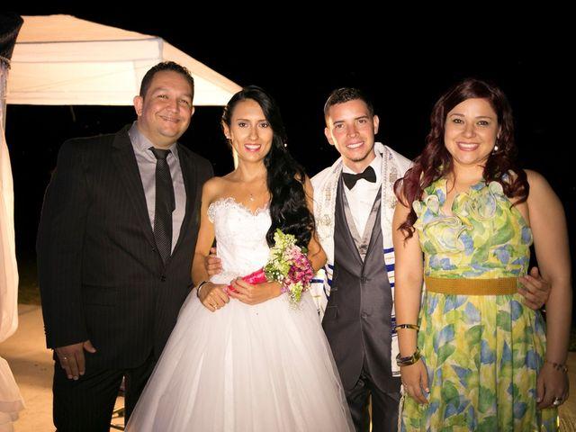 El matrimonio de Gustavo y Laura en Calarcá, Quindío 99