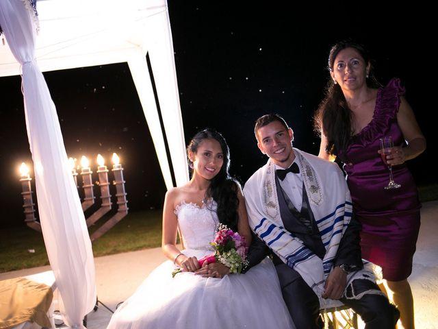 El matrimonio de Gustavo y Laura en Calarcá, Quindío 101