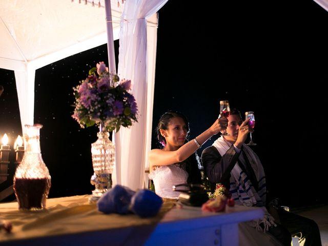 El matrimonio de Gustavo y Laura en Calarcá, Quindío 102