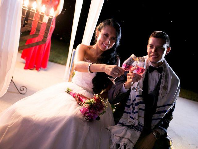 El matrimonio de Gustavo y Laura en Calarcá, Quindío 103