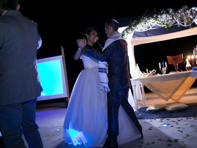 El matrimonio de Gustavo y Laura en Calarcá, Quindío 104