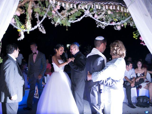 El matrimonio de Gustavo y Laura en Calarcá, Quindío 105