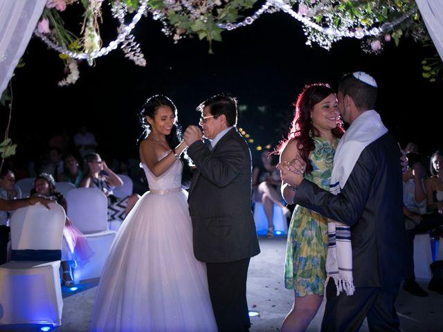 El matrimonio de Gustavo y Laura en Calarcá, Quindío 107