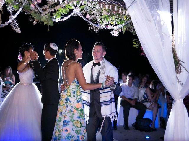El matrimonio de Gustavo y Laura en Calarcá, Quindío 108