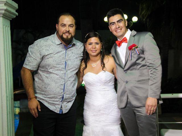 El matrimonio de Diego y Stephany en Cali, Valle del Cauca 73