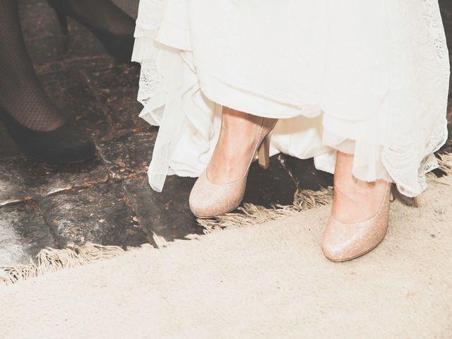 El matrimonio de Geoff y Viviana en Cajicá, Cundinamarca 29