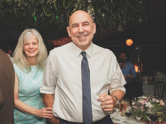 El matrimonio de Geoff y Viviana en Cajicá, Cundinamarca 81