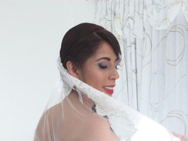 El matrimonio de Luis Fernando  y Leidy Johana en Cali, Valle del Cauca 23