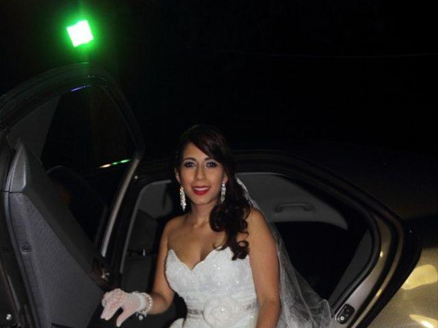 El matrimonio de Luis Fernando  y Leidy Johana en Cali, Valle del Cauca 33