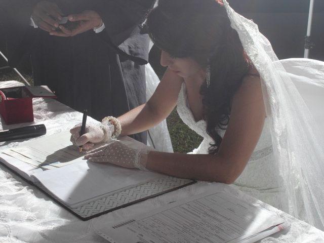 El matrimonio de Luis Fernando  y Leidy Johana en Cali, Valle del Cauca 39