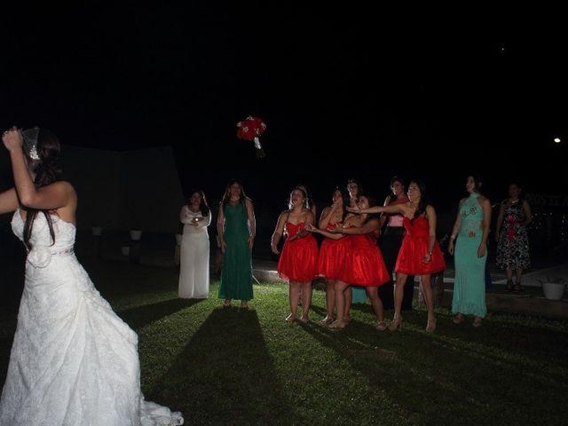 El matrimonio de Luis Fernando  y Leidy Johana en Cali, Valle del Cauca 71