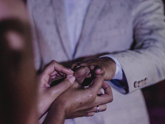 El matrimonio de Andrés y Viviana en Villavicencio, Meta 12