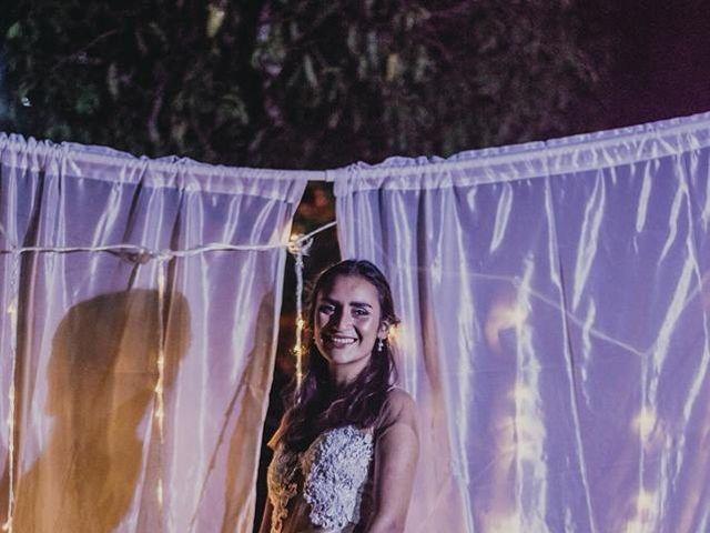 El matrimonio de Andrés y Viviana en Villavicencio, Meta 21