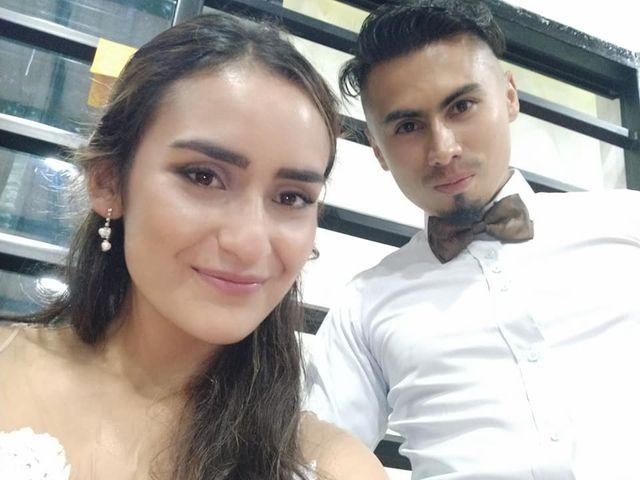 El matrimonio de Andrés y Viviana en Villavicencio, Meta 41