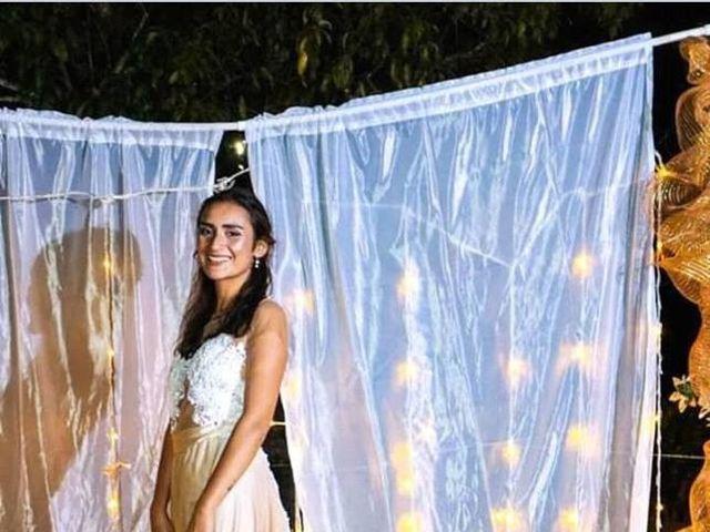 El matrimonio de Andrés y Viviana en Villavicencio, Meta 55