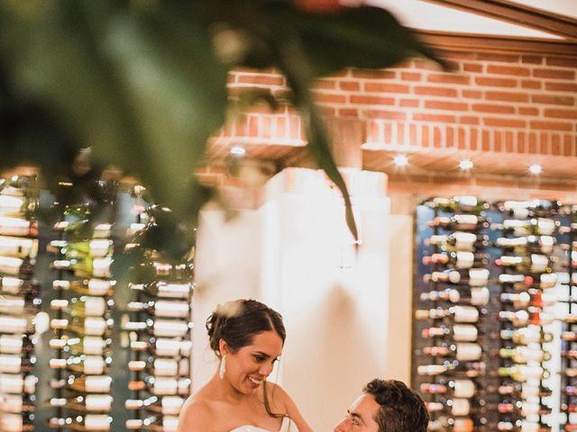 El matrimonio de Dairo y Eliana en Bogotá, Bogotá DC 22