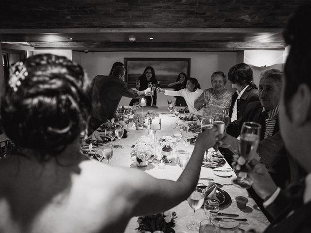 El matrimonio de Dairo y Eliana en Bogotá, Bogotá DC 25