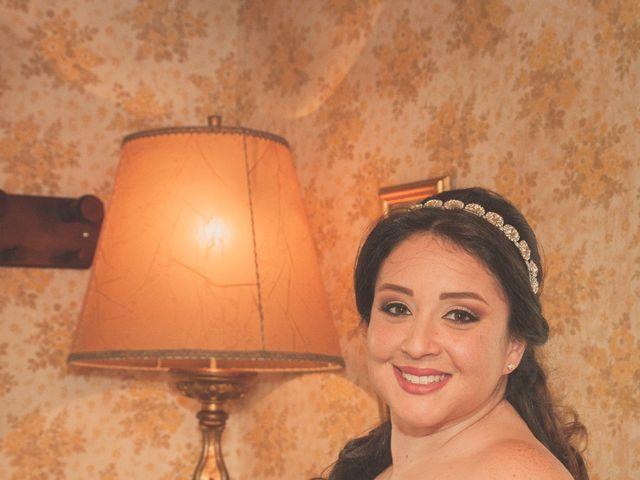 El matrimonio de Camilo y Ana María en La Calera, Cundinamarca 12