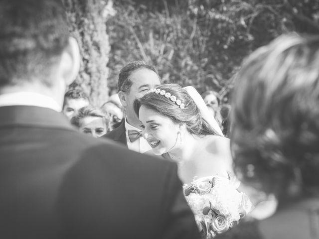 El matrimonio de Camilo y Ana María en La Calera, Cundinamarca 31