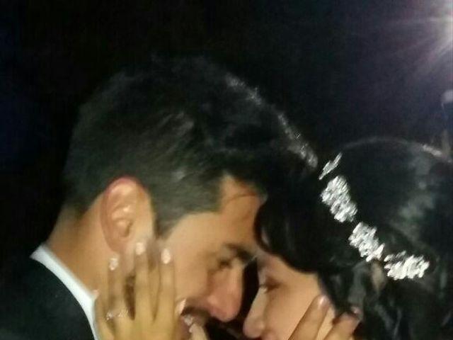 El matrimonio de Santiago y Katherine  en Chía, Cundinamarca 5