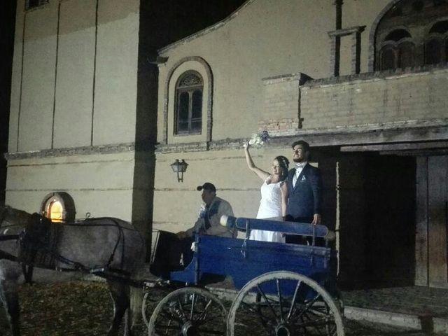 El matrimonio de Santiago y Katherine  en Chía, Cundinamarca 6
