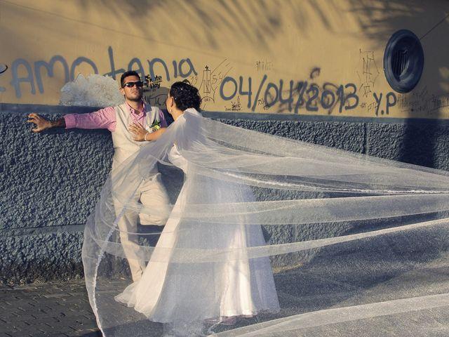 El matrimonio de Ivan y Diana en Ibagué, Tolima 26