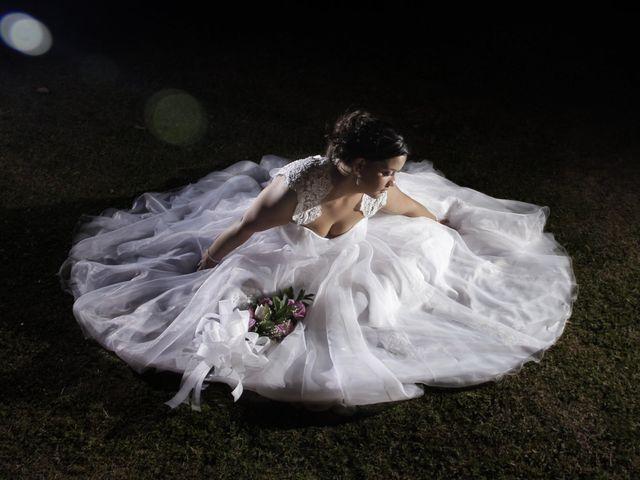 El matrimonio de Ivan y Diana en Ibagué, Tolima 1