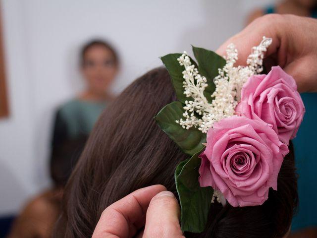 El matrimonio de Nicolas y Valentina en Honda, Tolima 15