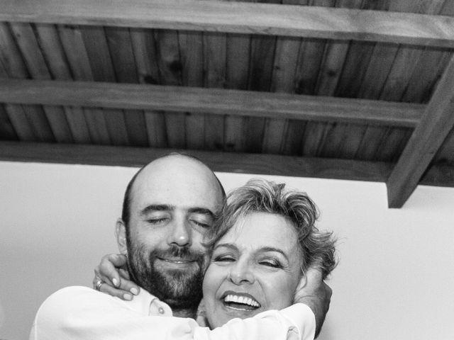El matrimonio de Nicolas y Valentina en Honda, Tolima 22