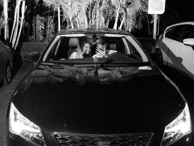 El matrimonio de Nicolas y Valentina en Honda, Tolima 40