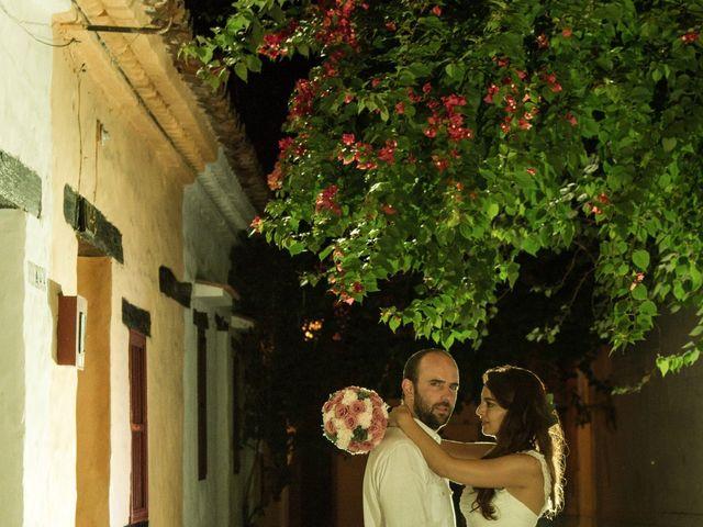 El matrimonio de Nicolas y Valentina en Honda, Tolima 2