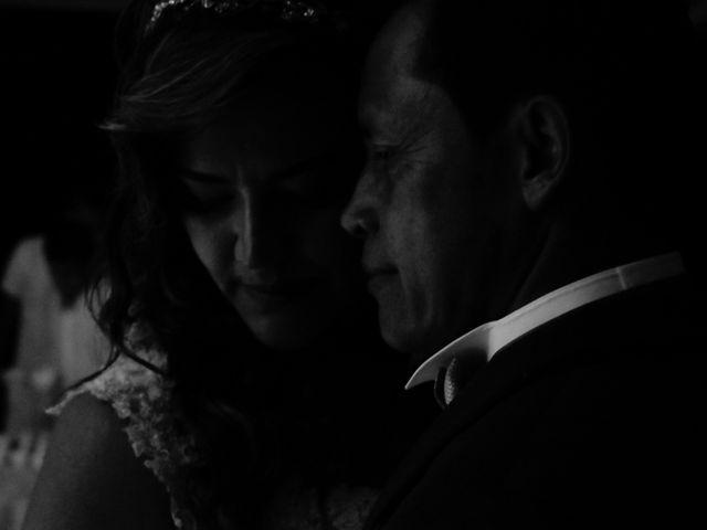 El matrimonio de Humberto y Clara en Fusagasugá, Cundinamarca 9
