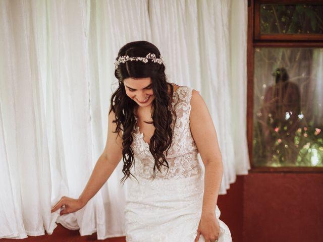 El matrimonio de Juan y Juliana en Chía, Cundinamarca 34