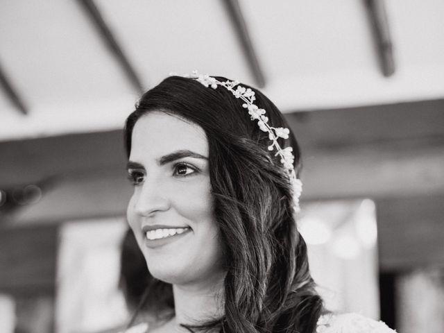El matrimonio de Juan y Juliana en Chía, Cundinamarca 36