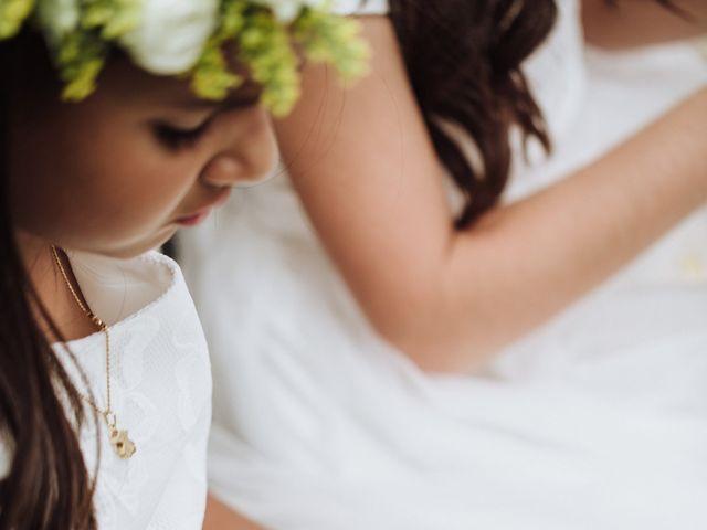 El matrimonio de Juan y Juliana en Chía, Cundinamarca 54