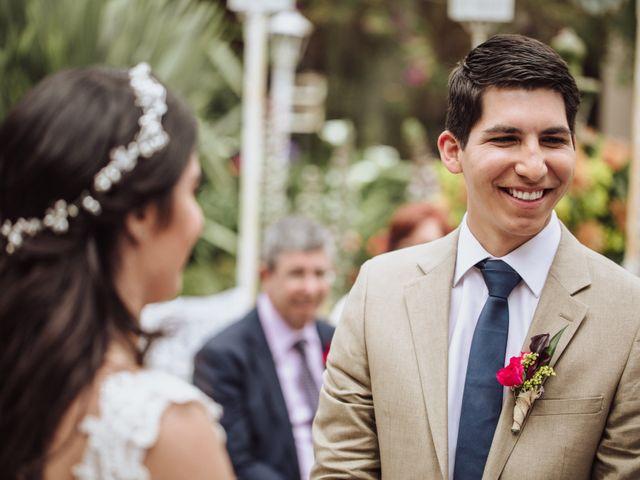 El matrimonio de Juan y Juliana en Chía, Cundinamarca 56