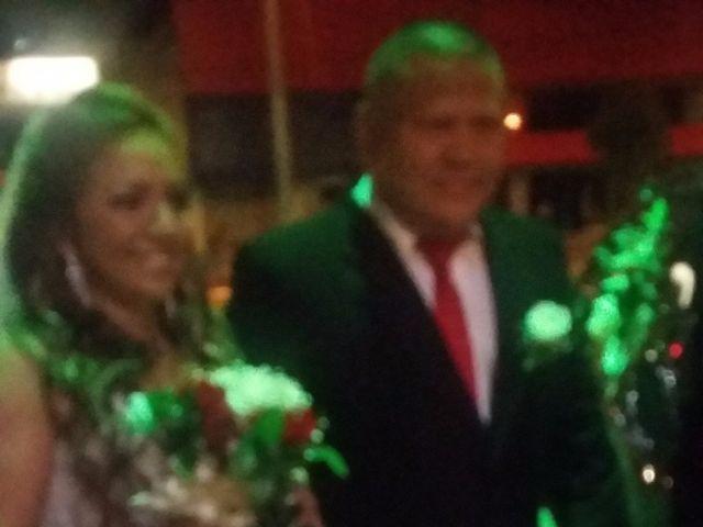 El matrimonio de Wilmar y Yaddy Paola en Pereira, Risaralda 4